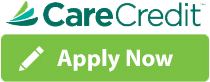 CareCredit - Dental Financing in Hazlet, NJ